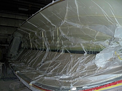 The Birth of a Race Boat-100_0266.jpg