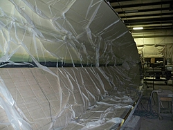 The Birth of a Race Boat-100_0267.jpg