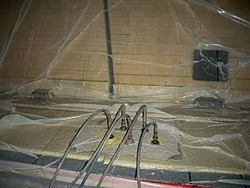The Birth of a Race Boat-100_0268.jpg