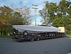 The Birth of a Race Boat-100_0264.jpg