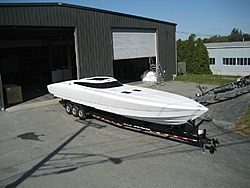 Outerlimits SV 43 Delivery Day-img_8857.jpg