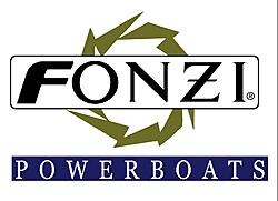 Todays stronges performance boat co.-fonzi-09-48-24.jpg