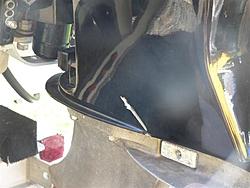 Bent Prop, Smashed Drive, or Trashed Engine Contest-095119-medium-.jpg