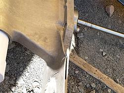 Bent Prop, Smashed Drive, or Trashed Engine Contest-095125-medium-.jpg