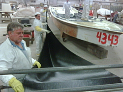 The Birth of a Race Boat-img00225-20091009-1153.jpg