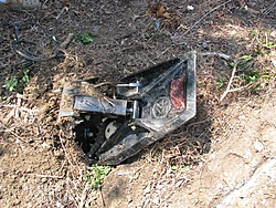 Bent Prop, Smashed Drive, or Trashed Engine Contest-tickfaw-july-4th-09-041-large-.jpg