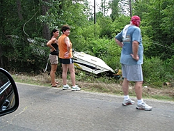 Bent Prop, Smashed Drive, or Trashed Engine Contest-tickfaw-july-4th-09-021-large-.jpg