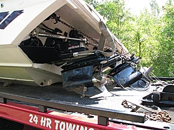 Bent Prop, Smashed Drive, or Trashed Engine Contest-tickfaw-july-4th-09-048-large-.jpg
