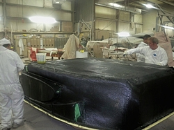 The Birth of a Race Boat-100_0283.jpg