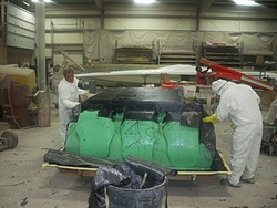 The Birth of a Race Boat-100_0284.jpg