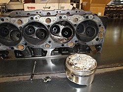 Bent Prop, Smashed Drive, or Trashed Engine Contest-dsc00184-%5B1024x768%5D.jpg