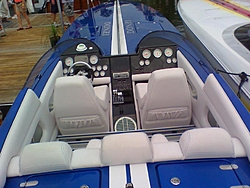 Isnt this bad for the boat ?-zr2.jpg