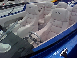 Isnt this bad for the boat ?-zr1.jpg