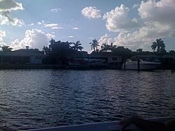 Nice afternoon boating in S. Fla-010.jpg
