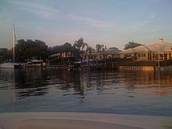 Nice afternoon boating in S. Fla-012.jpg