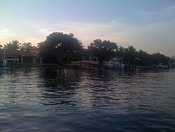 Nice afternoon boating in S. Fla-014.jpg