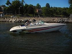Lake Champlain 2009-dscn8065.jpg