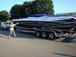 Purchasing Fountain Powerboats-gerald%2520brown%2520003.jpg