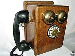 Anyone want to trade a cat for a v.-1920-phone.jpg