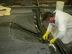 The Birth of a Race Boat-100_0309.jpg