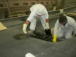 The Birth of a Race Boat-100_0310.jpg