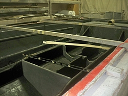 The Birth of a Race Boat-100_0311.jpg