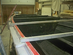 The Birth of a Race Boat-100_0312.jpg