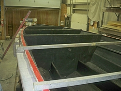 The Birth of a Race Boat-100_0313.jpg