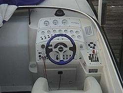 New  Steering Wheel!!!!!-after2.jpg