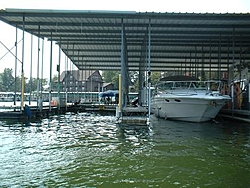 Shooter Shoot Out Boat Crash-picture-034.jpg