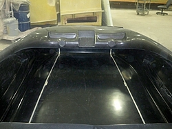 The Birth of a Race Boat-100_0316.jpg
