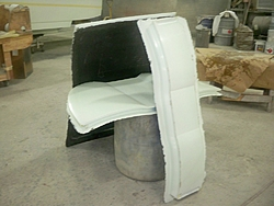 The Birth of a Race Boat-100_0319.jpg