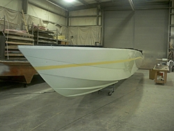 The Birth of a Race Boat-100_0326.jpg