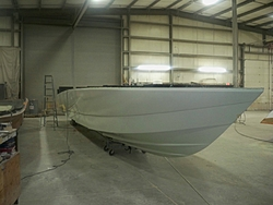 The Birth of a Race Boat-100_0327.jpg
