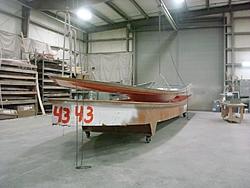 The Birth of a Race Boat-dsc00324.jpg