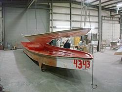 The Birth of a Race Boat-dsc00329.jpg