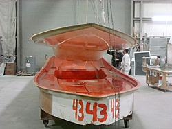 The Birth of a Race Boat-dsc00330.jpg