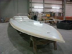 The Birth of a Race Boat-dsc00340.jpg