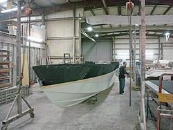 The Birth of a Race Boat-dsc00337.jpg