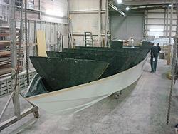 The Birth of a Race Boat-dsc00339.jpg