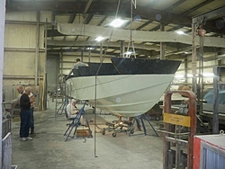 The Birth of a Race Boat-100_0328.jpg