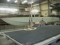 The Birth of a Race Boat-100_0329.jpg