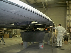The Birth of a Race Boat-100_0331.jpg
