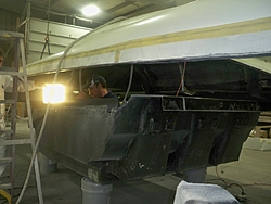 The Birth of a Race Boat-100_0332.jpg