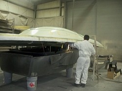 The Birth of a Race Boat-100_0333.jpg