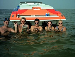 Mississippi gulf coast rafting party-wednesday-august-13-2003-image-22-.jpg