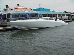 Who's going to the Ft. Laud. boat show?-c62%2520dock.jpg