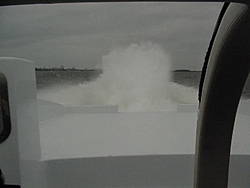 Who's going to the Ft. Laud. boat show?-c62-roostertail.jpg