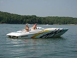 Who All Is Goin To Lake Cumberland Poker Run?-ride.jpg