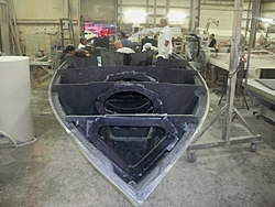 The Birth of a Race Boat-100_0346.jpg